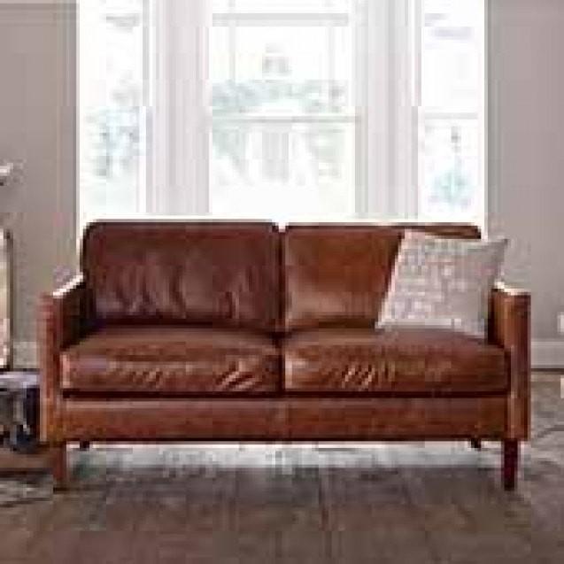 Leather Sofa Suites Uk: The English Sofa Company: UK Handmade & Bespoke Sofas