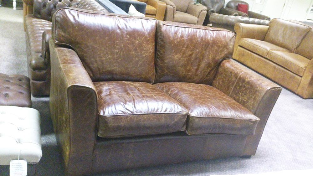 Stock Sofa Clearance Sale The English Company