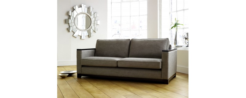 Fabric Sofa Beds | 800 x 321 · 32 kB · jpeg