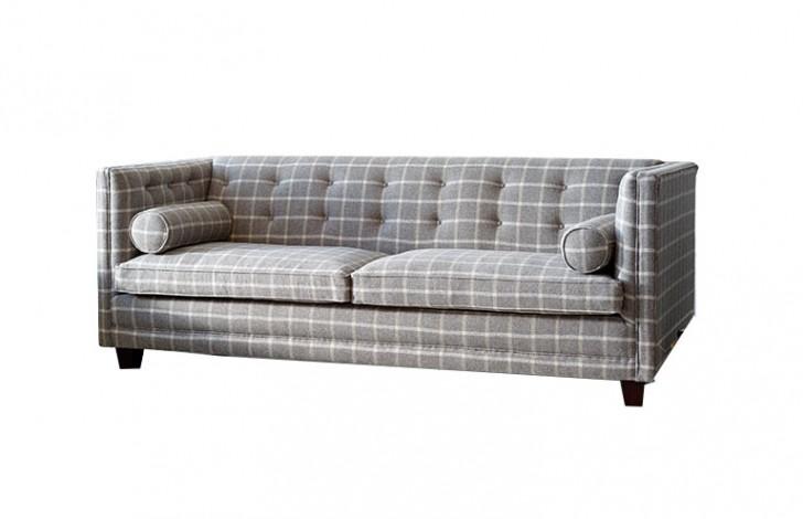 harlow square sofa fabric sofas