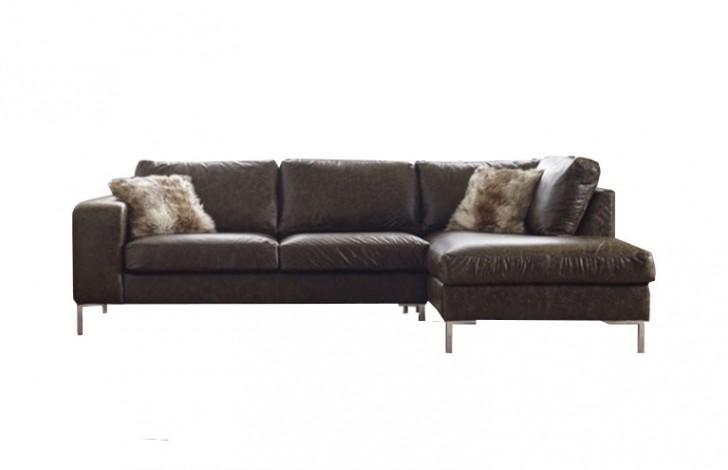 4 X Chaise Sofa Wellington Chaise Corner Sofa Right Hand