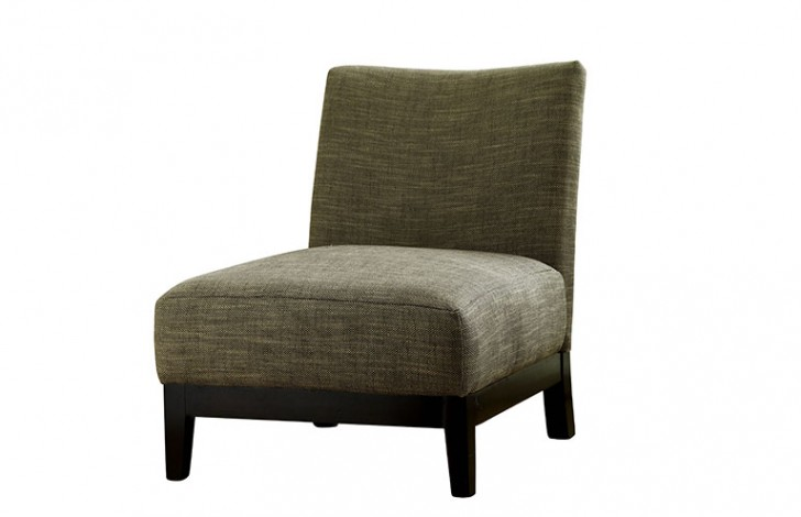 Lisbon Bedroom Chair