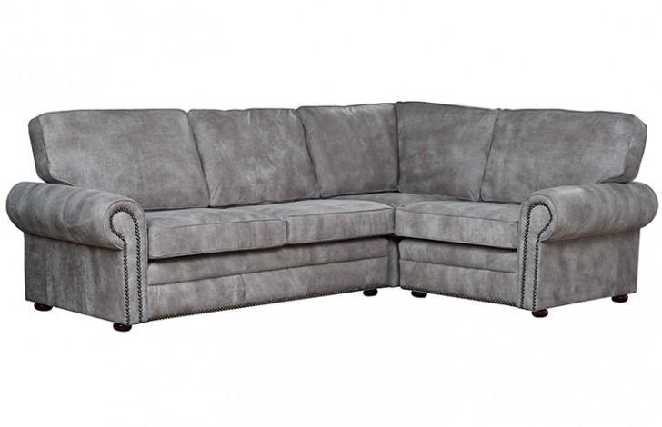 Portland Chaise Sofa 1 5 Seater Leather Sofas