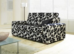 Radley Chunky Sofa