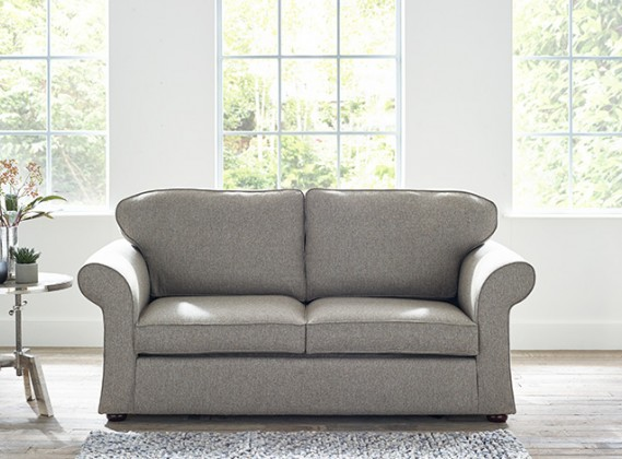 Chatsworth Fabric Sofa