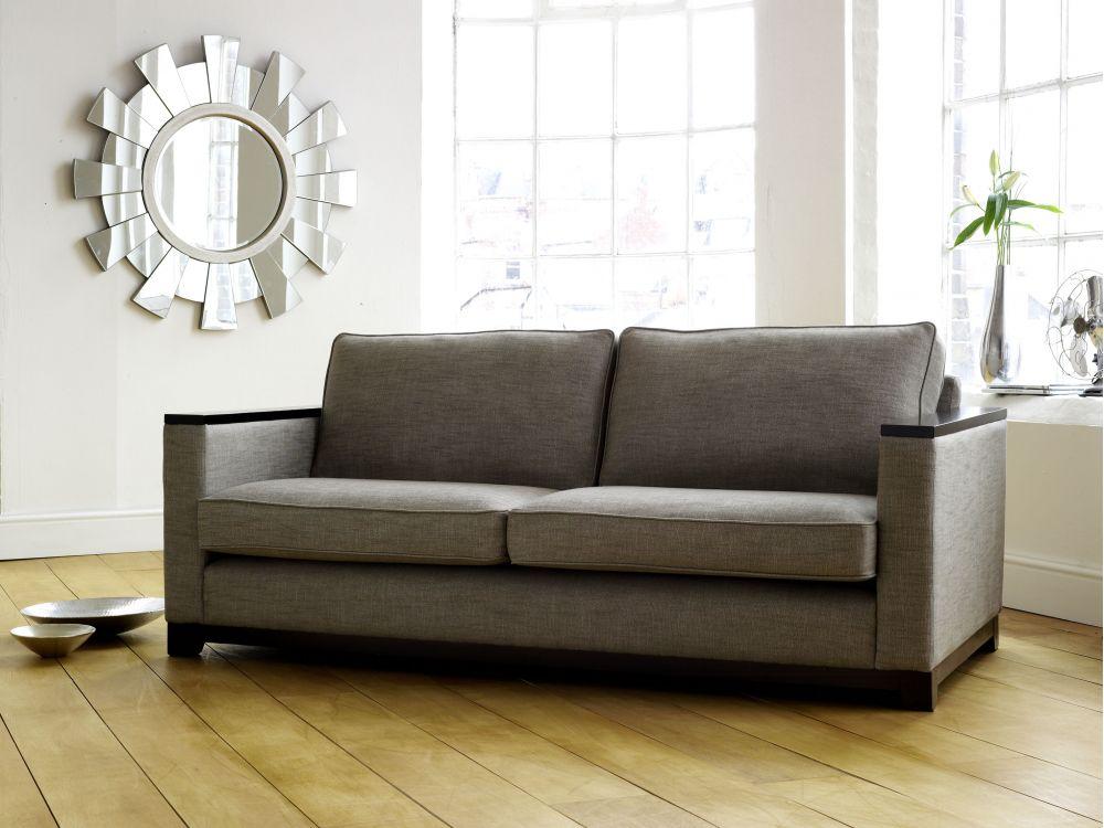 1208 mayfairfabric mayfair fabric sofa for Living room fabric sofas