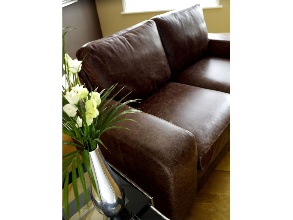 Chesterfield Sofa Manchester Images 10 Design Styles