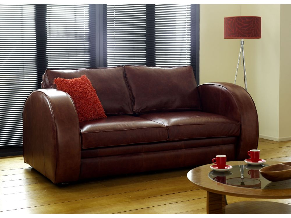 301 moved permanently for Art deco style sofa