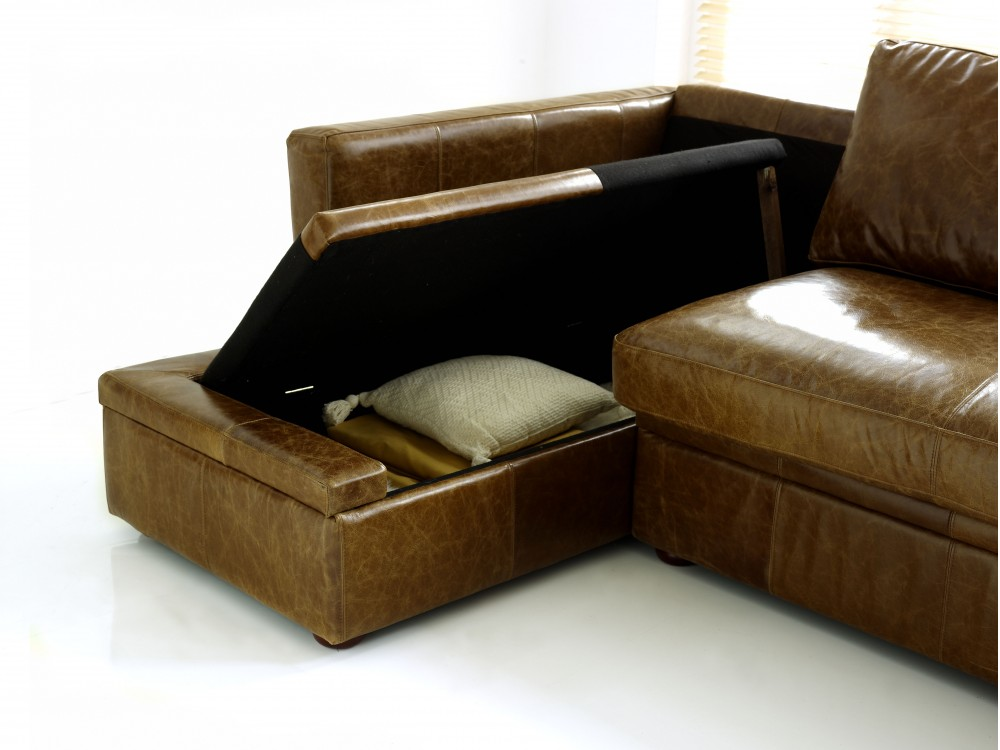 301 moved permanently for Chaise corner sofa