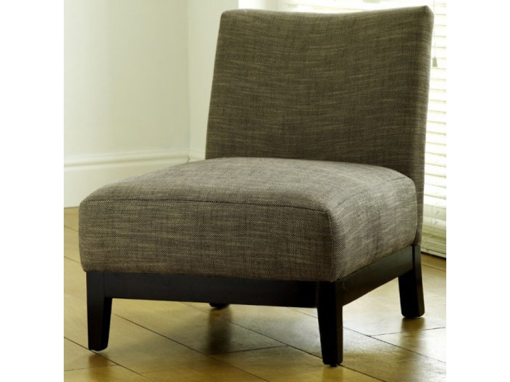 Lisbon Bedroom Chair ~ Perfect For Any Bedroom Or Lounge 1000 x 750