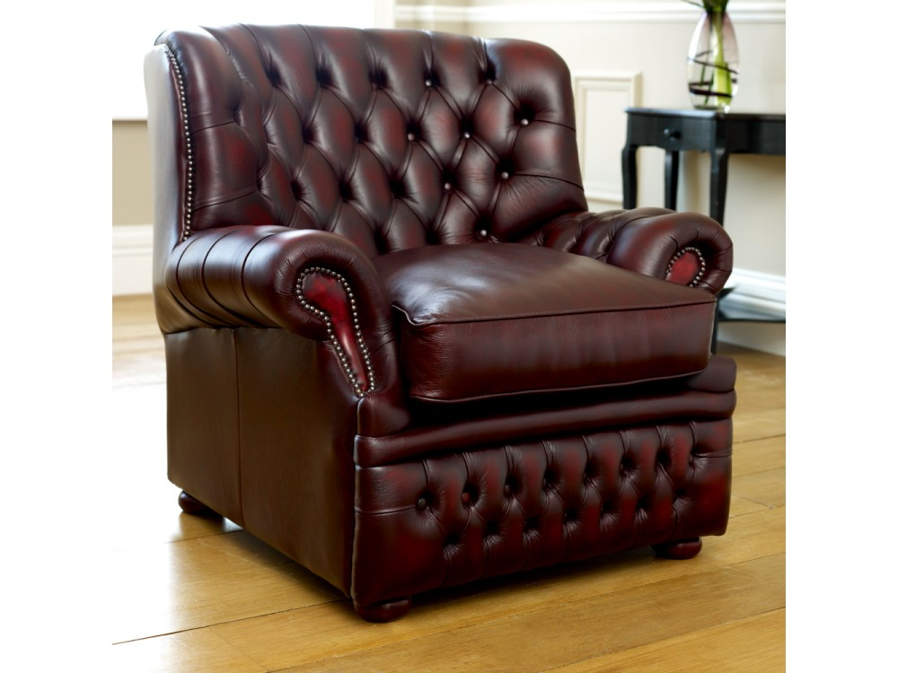 Designer sofas 4u buy chesterfield furniture made in the for Sofas esquineros baratos