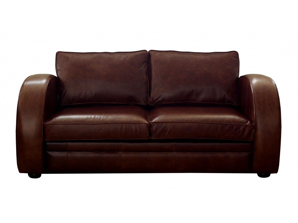 Online Buy Wholesale l shape sofa price from China l shape