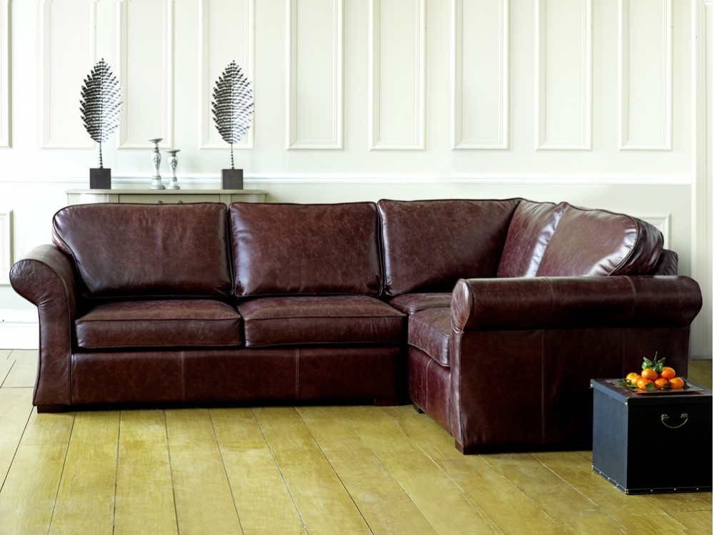 301 moved permanently for Leather corner sofa beds uk