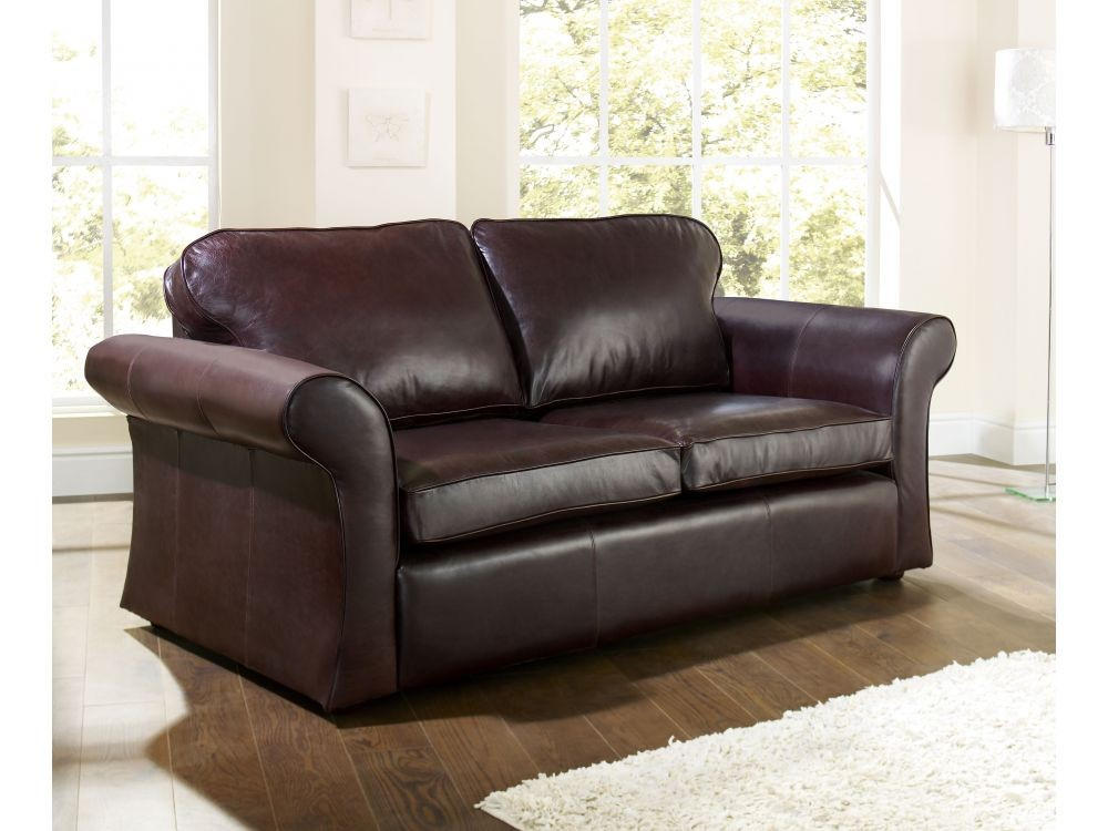 301 moved permanently for Leather furniture