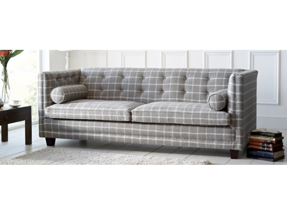Chesterfield Sofa History Images Wiki