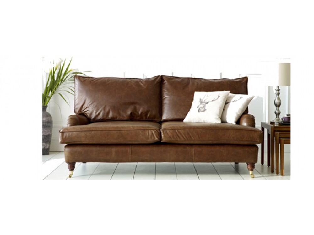 Chesterfield Sofa Manchester Images United Bedroom Ideas