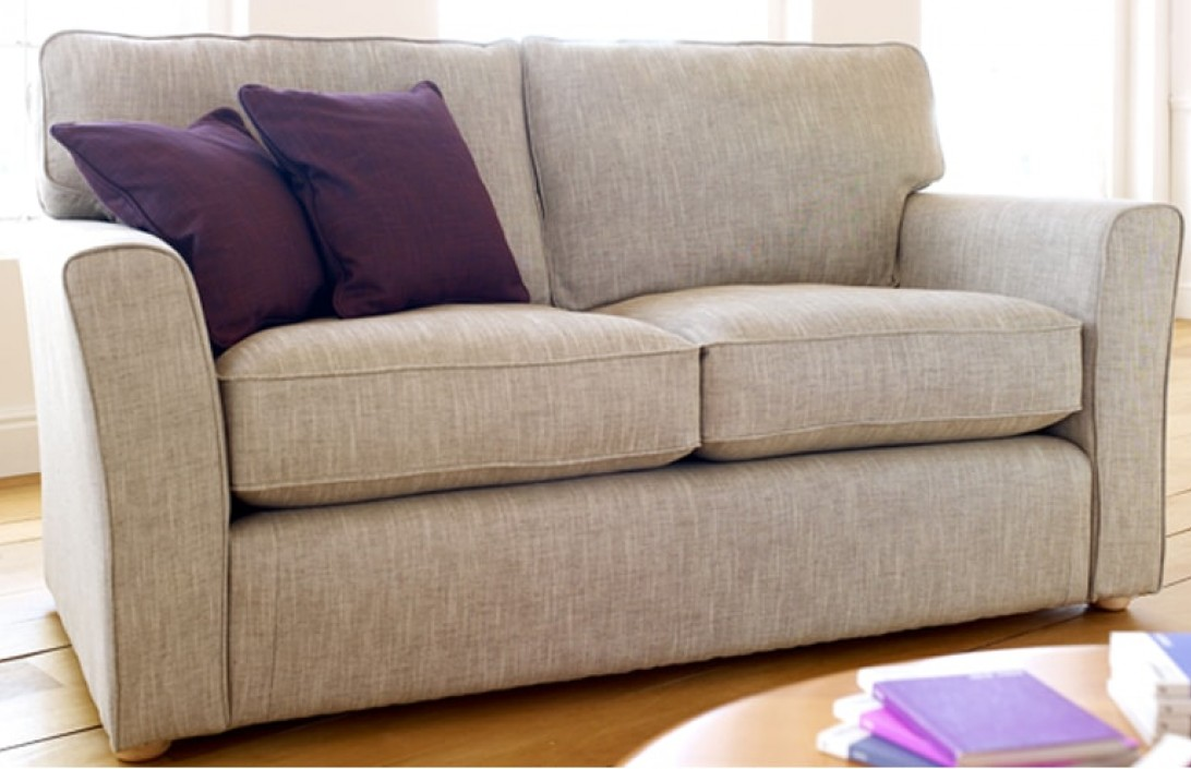 Torino modern fabric sofa bed fabric sofa beds - What is a sofa bed ...