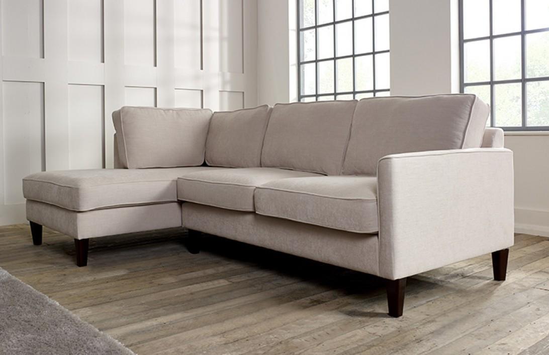 3 x chaise corner sofa columbus chaise sofa fabric for Chaise lounge corner sofa