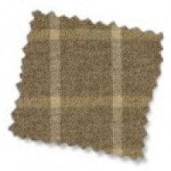 Hessian Check