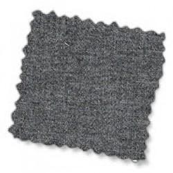 Gallant Grey