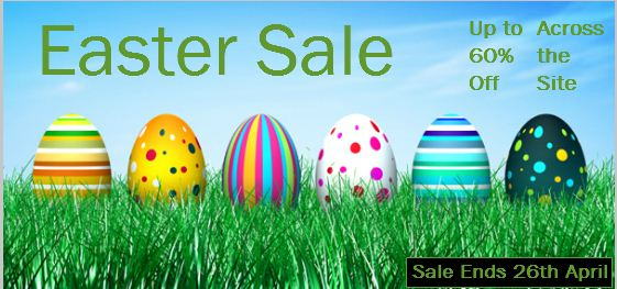 Easter sofa sale now on: in store and on line (open every day 11am to 4pm closed Easter Sunday) Astounding offers inc Deals and sale sofas from our Royal English collection of British made sofas and sets PLUS we have over leather sofas, reclining sofas and corner suites in .