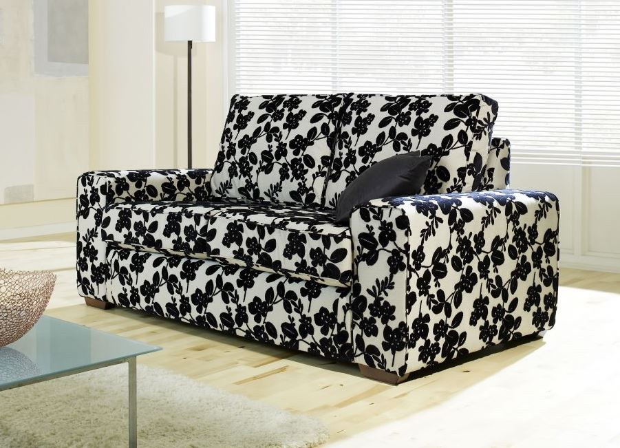 Designer Sofa Collection 2013 The English Sofa Company