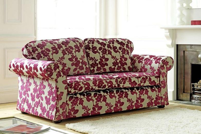 Designer Sofa Collection 2013 The English Company