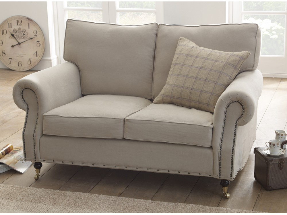 A starters guide to shabby chic the english sofa company for Sofa company