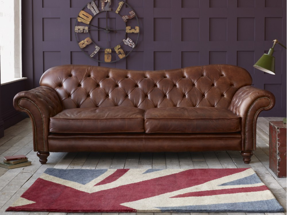 our top 5 interior design blogs and why the english sofa