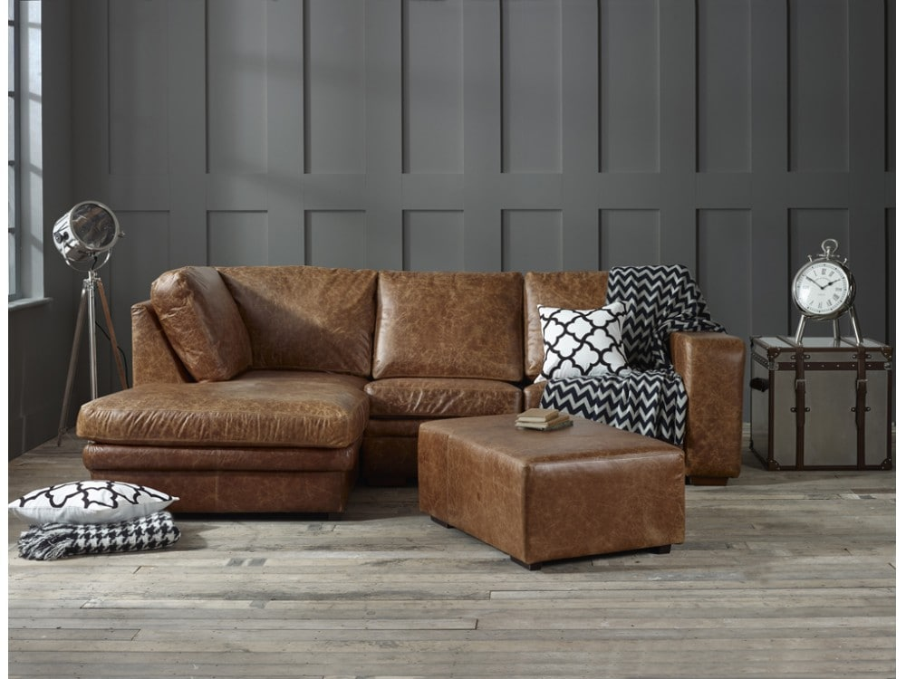 new and exclusive sofas the english sofa company. Black Bedroom Furniture Sets. Home Design Ideas