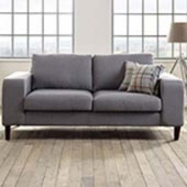 The English Sofa Company Uk Handmade Amp Bespoke Sofas