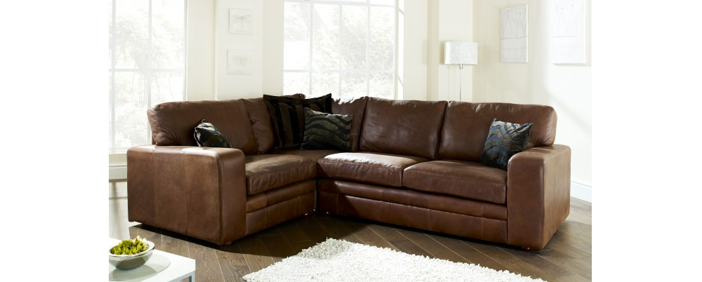 For even greater fleibility why not add a sofa-bed mechansim to your