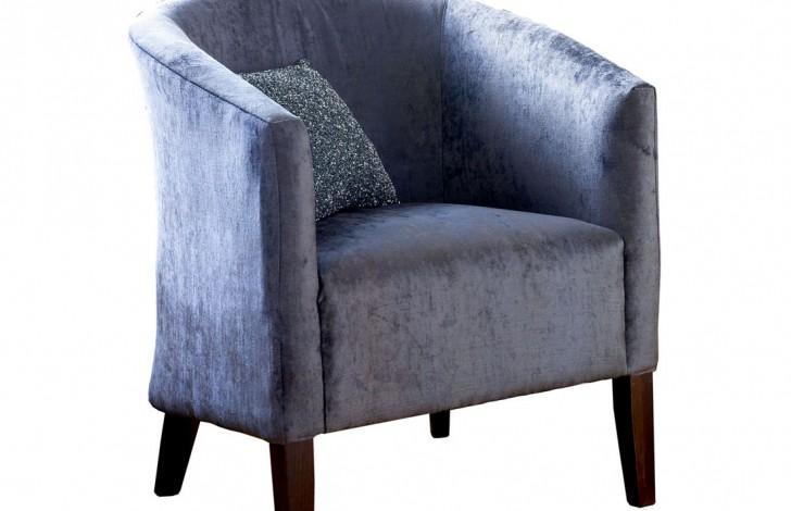 EST Small Armchair