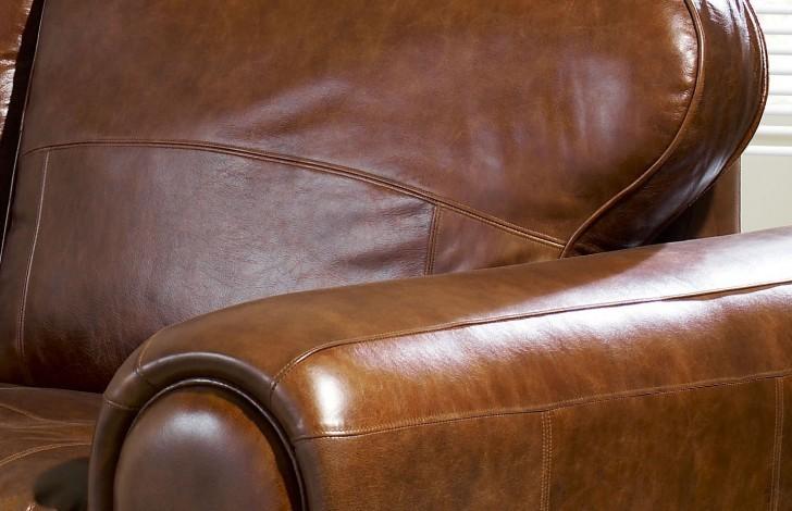 Chicago Leather Sofa | Leather Sofas