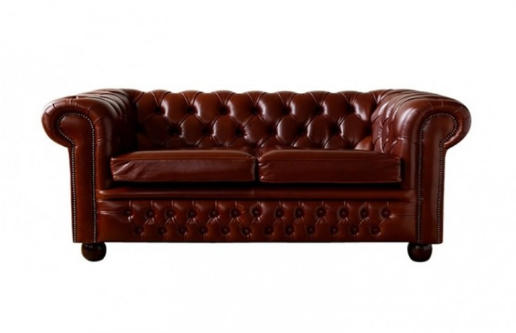 3 Seater Sofa Bed Vintage Leather Sofa Bed Darlington Sofa Beds