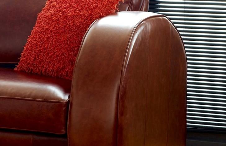 Art Deco Sofa Bed Sofa Beds