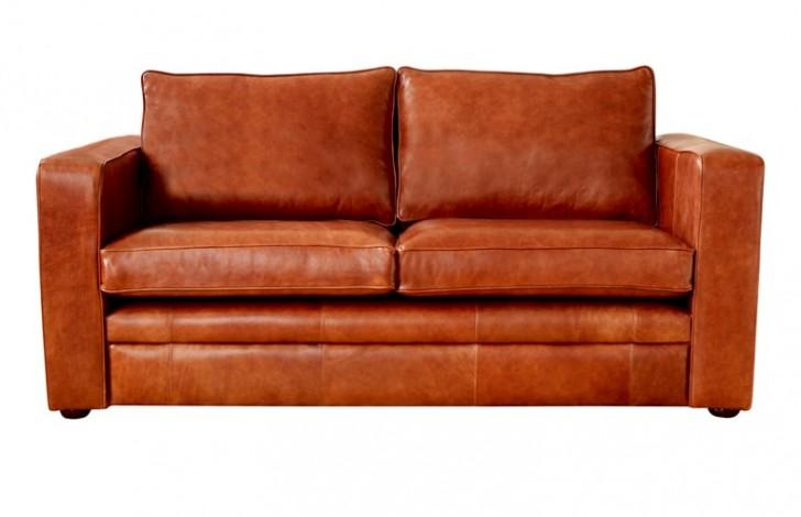 Trafalgar Small Sofa Bed Sofa Beds