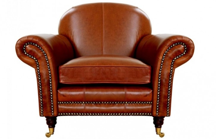 Fine Rochester Vintage Leather Settee Leather Sofa Beds Bralicious Painted Fabric Chair Ideas Braliciousco