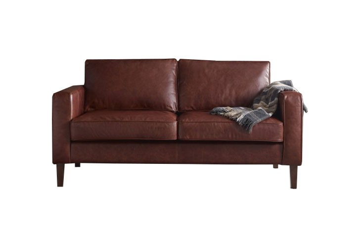 simple sofa simple sofa leather sofas 420