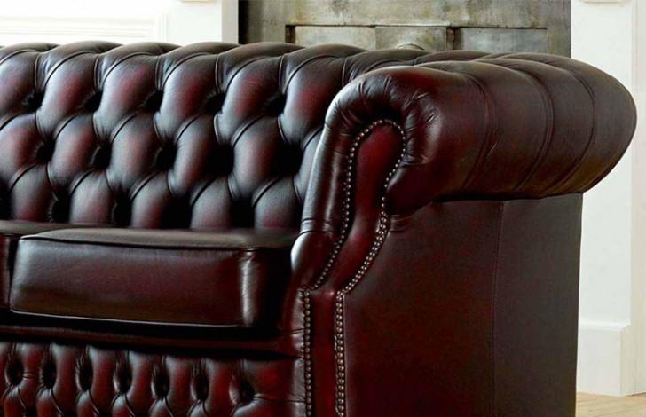 Kendal Classic Sofa Bed