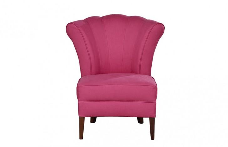 Paris Mermaid Chair