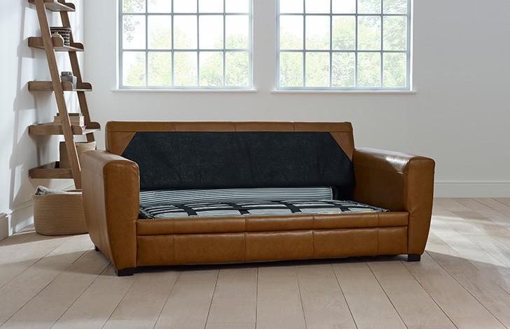 Stafford Modern Sofa bed