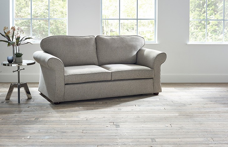 Chatsworth Comfortable Sofa Bed