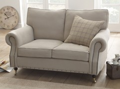 Arlington Traditional Sofa