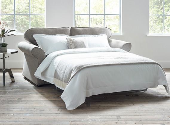 Chatsworth Comfortable Sofa Bed