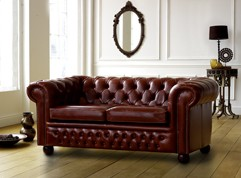 Darlington Lounge Sofa bed