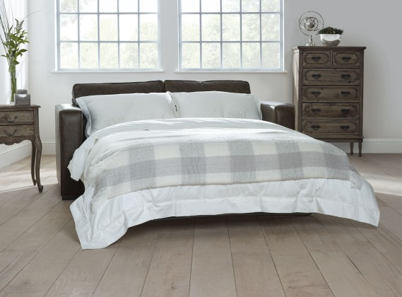 Trafalgar Small Sofa Bed