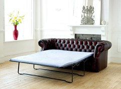 Kendal Classic Sofa Bed