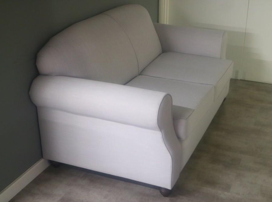 The English Sofa Company Black Friday Deal 8 2 5 Seater Sofa