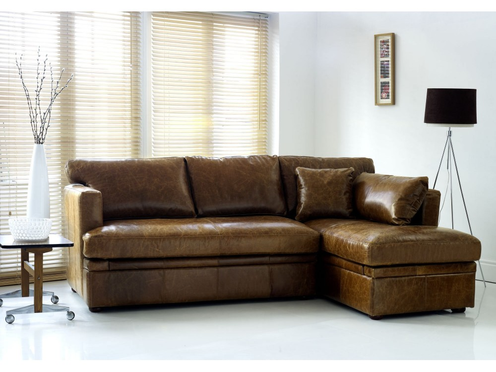 Corner sofa units for Sofas for small rooms